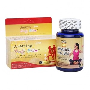 amazing-body-slim-giam-can-tu-hoa-qua
