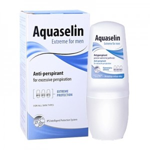 aquaselin-for-men