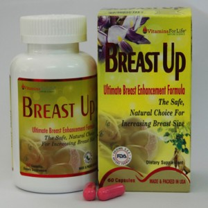 breast-up-vien-tang-kich-thuoc-vong-1