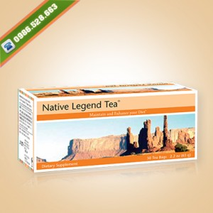 native-legend-tea-unicity