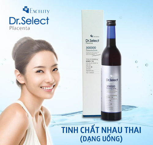 nhau-thai-dr-select-300000-2