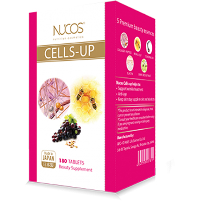 nucos-cells-up