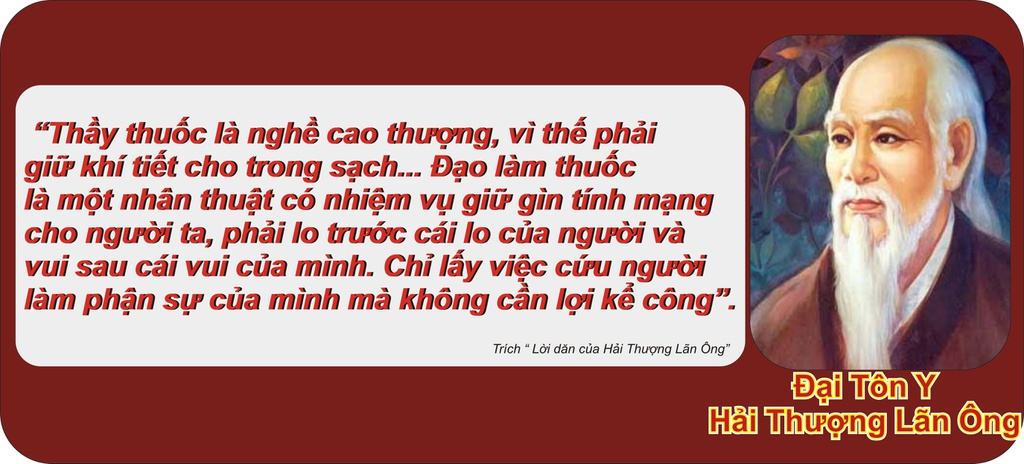Tâm Việt Hồng Sâm Hàn quốc KGC