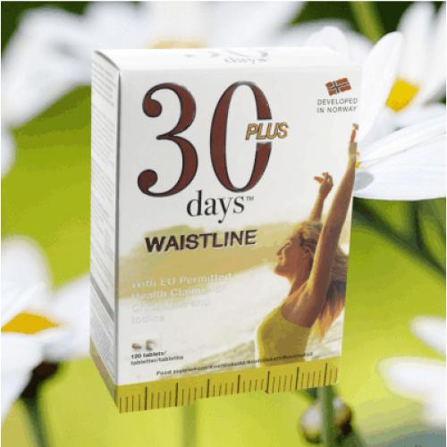 30-days-waistline-plus