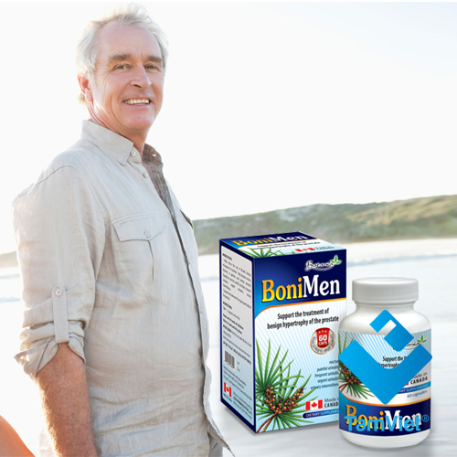 thuốc bonimen