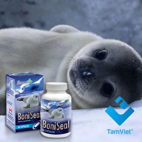 thuốc boniseal