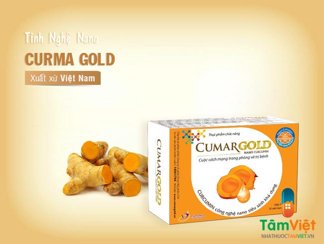 CURMA-GOLD-2-650x489