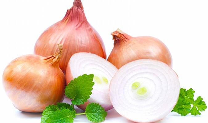 Fresh-Onions-675x399