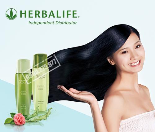 Herbalife AQua 2