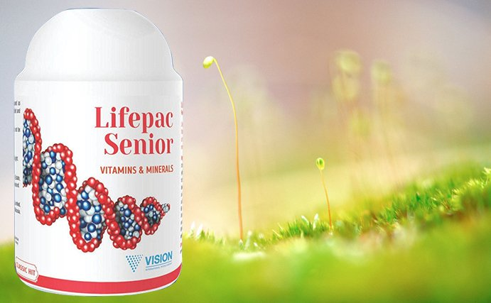 Lifepac-senior-2