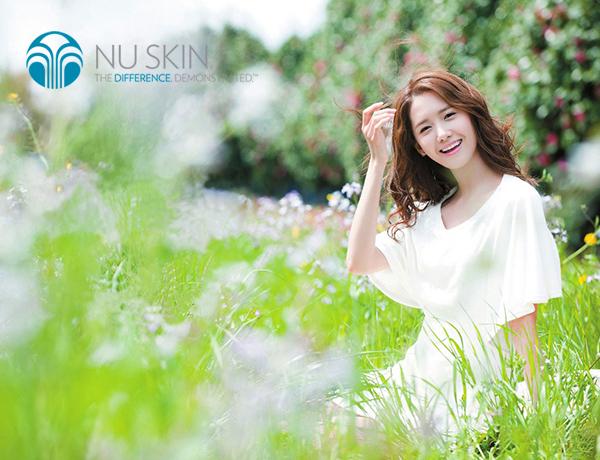 Nuskin-Lifepak-Nano-3