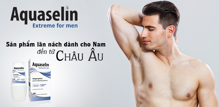 aquaselin-for-men-extreme