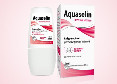 aquaselin-women
