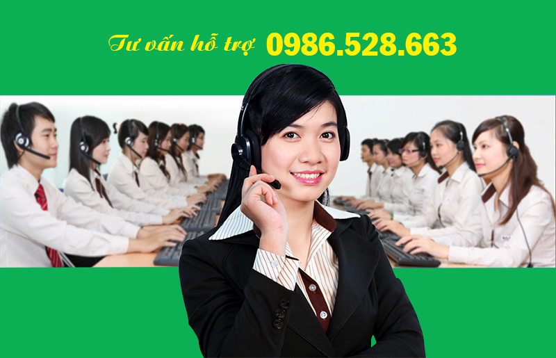 baner huong dan mua hang-2