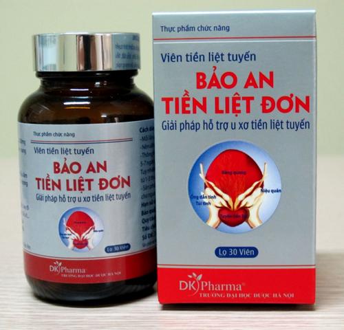 bao-an-tien-liet-don-1