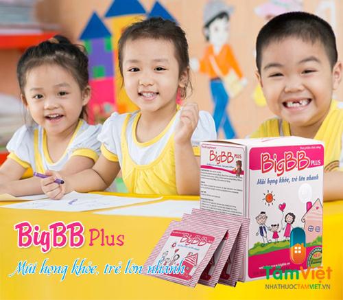 bigbb-plus-2