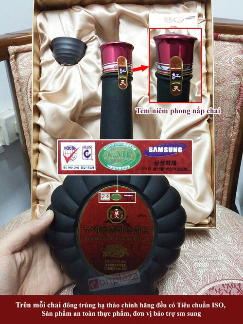 dong-trung-ha-thao-tinh-chat-dong-chai-900ml_(3)