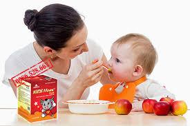 kidsmune, thực phẩm chức năng kidsmune