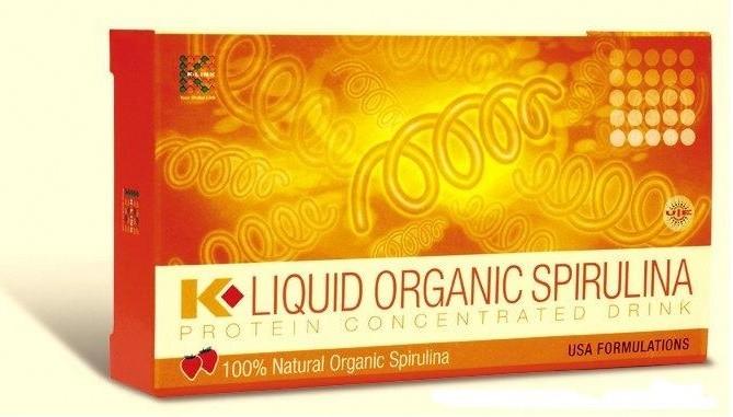 klink-kliquid-organic-spirulina-chinh-hang_1