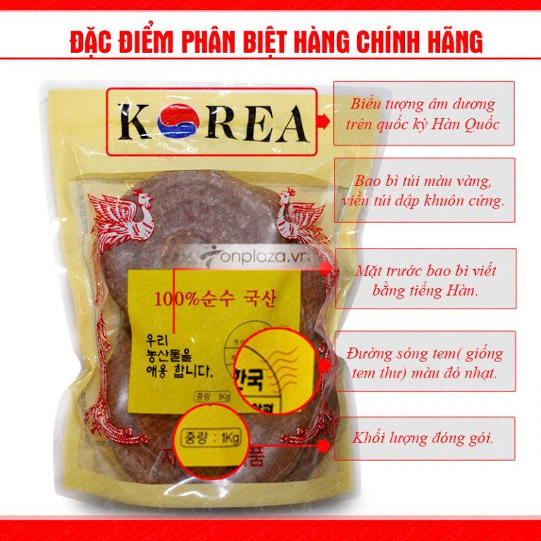 nam-linh-chi-tai-do-6-nam-tuoi-han-quoc-1