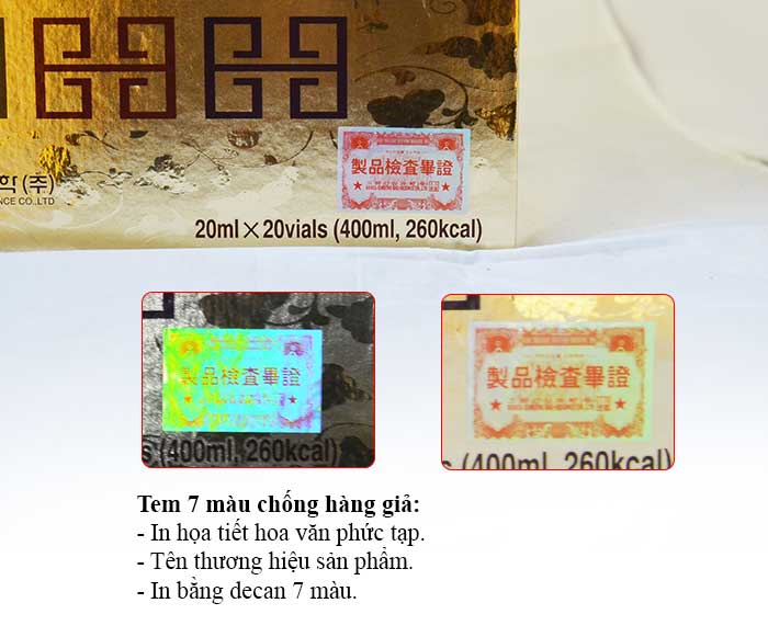 nuoc-dong-trung-ha-thao-tinh-chat-dang-ong-han-quoc-3