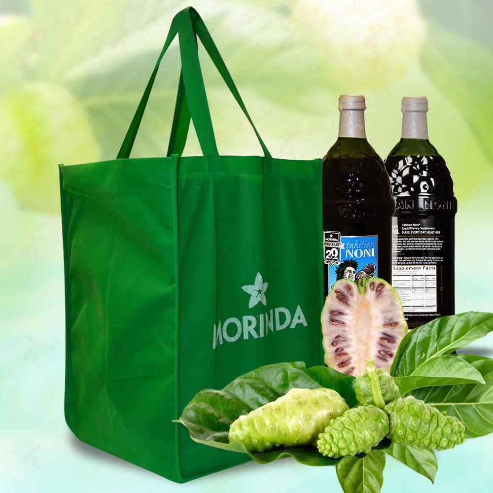 nuoc-ep-noni-tahitian-juice