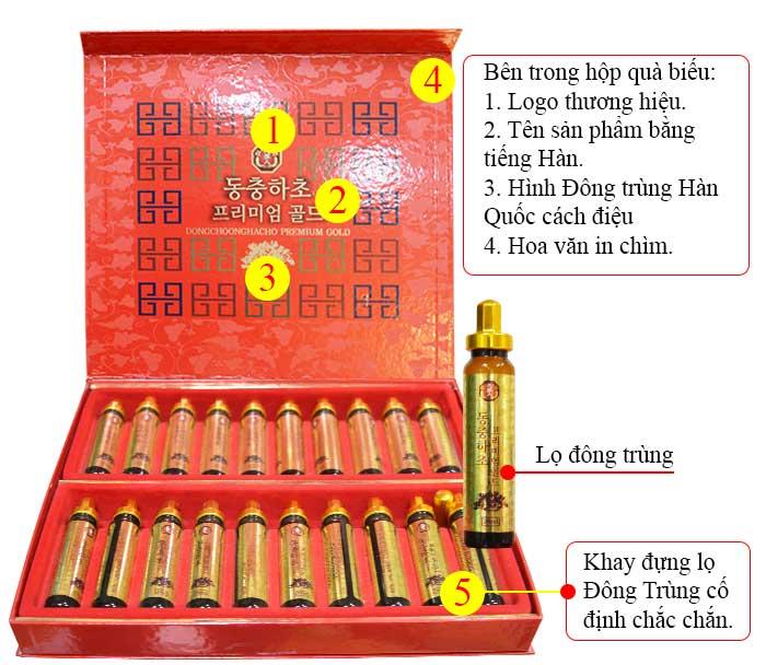 nuoc-uong-dong-trung-ha-thao-nam-linh-chi-dang-ong-han-quoc-2