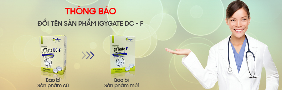 thong-bao-doi-ten-san-pham-igygate-dc-f