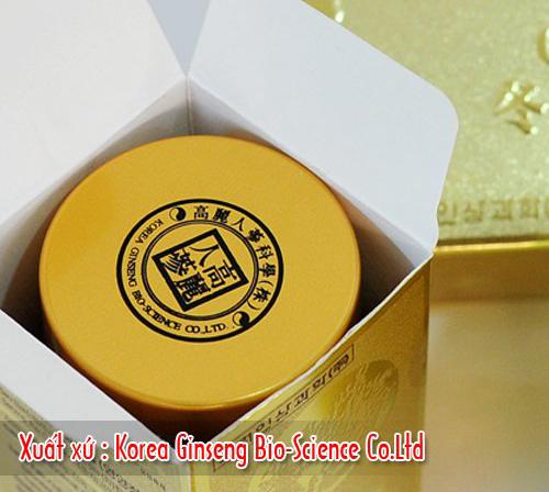 vien-dong-trung-ha-thao-Doowo-Gold-4